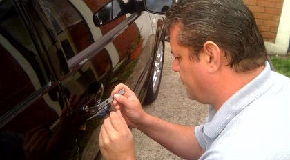 Seattle Expert Locksmith Seattle, WA 206-801-9753